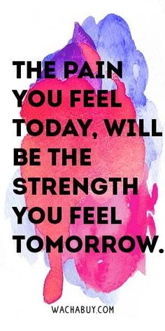 / 25 Quotes To Have A Motivated Mindset (time to live products) Amazing Quotes, Cute Quotes, Great Quotes, The Words, Wisdom Quotes, Quotes To Live By, Bible Quotes, Encouragement, Fit Girl