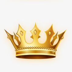 Golden Crown, Imperial Crown, Gold Crown, Stereo Crown PNG and Vector Background Wallpaper For Photoshop, Banner Background Images, Blue Glitter Wallpaper, Free Logo Creator, Happy Birthday Banner Printable, Dance Wallpaper, Free Vector Clipart, Paper Crafting, Disney Drawings