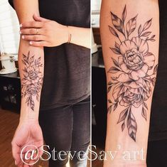 17 Ideas Tattoo Minimalistas Letras For 2019 Trendy Tattoos, Cute Tattoos, Leg Tattoos, Body Art Tattoos, Sleeve Tattoos, Girl Tattoos, Tatoos, Tattoos For Women Small, Small Tattoos