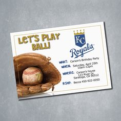 Hey, I found this really awesome Etsy listing at https://www.etsy.com/listing/221240761/kansas-city-royals-digital-birthday