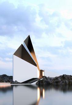 roman vlasov concept architecture