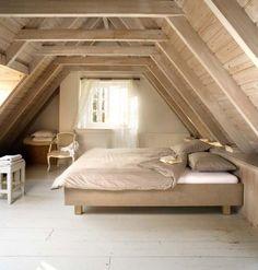 Mooie houten zolder ähnliche tolle Projekte und Ideen wie im Bild vorgestellt findest du auch in unserem Magazin . Wir freuen uns auf deinen Besuch. Liebe Grüße