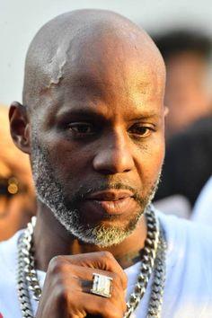 90s Hip Hop, Hip Hop And R&b, Hip Hop Rap, Hip Hop Artists, Music Artists, Famous Black People, Dark Men, Black History Facts, Black Celebrities