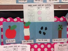 """Tons of """"fall"""" activities including: Veteran's Day, apple unit, """"Pete the Cat"""" writing, and even pre-made kindergarten self-evaluations/rubrics!!!"""