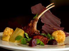 DW - Restaurant in Johannesburg - EatOut Good Food, Beef, Restaurant, Meat, Ox, Restaurants, Clean Eating Foods, Ground Beef, Dining Room