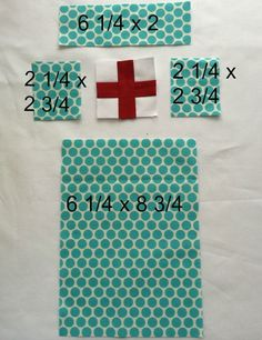 Cornbread and Beans Quilting 2219