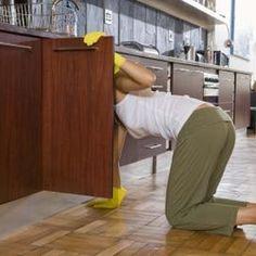 How To Refinish Cargo Furniture Furniture Redo