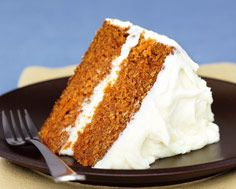 Some awesome carrot cake recipes baking-recipes-techniques baking-recipes-techniques muiubl Baking Recipes, Cake Recipes, Dessert Recipes, Sweet Desserts, Drink Recipes, Cake With Cream Cheese, Cream Cheese Frosting, Carrot Cream, Best Carrot Cake