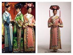 Empresses In The Palace, Sari, Culture, Dresses, Fashion, Saree, Vestidos, Moda, Fashion Styles