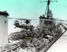 Carriers and Naval Aviation Flying Boat, Ww2 Aircraft, Royal Navy, Battleship, Airplanes, Diorama, Boats, Aviation, Wings