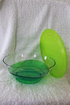 Έλεγκαντ Μπωλ 1,5λ - 31 Ευρο Elegant bowl 1.5L price 31 Euros