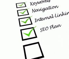 Things Most Expert Don't Know About Search Engine Optimization (SEO) Professional Seo Services, Best Seo Services, Best Seo Company, Seo Agency, Seo Tips, Inbound Marketing, Search Engine Optimization, Website, Blog