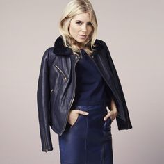 'Loved By Mollie' For Oasis - 'Loved By Mollie': See Mollie King's Collection For Oasis | InStyle UK