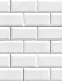 metro glazed ceramic tiles seamless texture                                                                                                                                                                                 More #Subwaytiles
