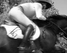 """Check out new work on my @Behance portfolio: """"b&w photo documentary: Female horse trainers"""" http://be.net/gallery/36534117/b-w-photo-documentary-Female-horse-trainers"""