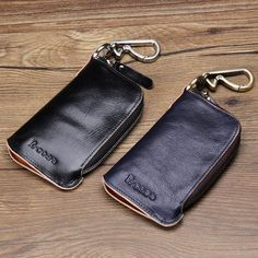 # Buy Cheap Brand New Genuine Leather Key Case Car Key Wallet Luxury Gift For Men & Women Housekeeper Holders Key Bag Case [BJWmNUSf] Black Friday Brand New Genuine Leather Key Case Car Key Wallet Luxury Gift For Men & Women Housekeeper Holders Key Bag Case [A0M9WQ4] Cyber Monday [39WgQB]