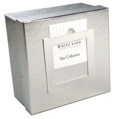 Tea Timer Gift Set - Ambassador's Collection, White Lion Tea: Amazon.com: Grocery & Gourmet Food