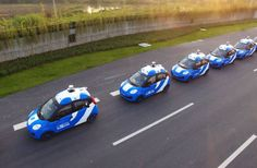 Autonomous vehicle: Baidu launches its open source project Apollo!  To quickly realize the rise of the autonomous car, Baidu has just annou...