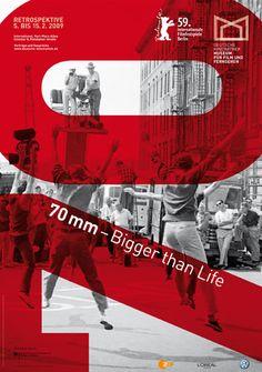 Dutch Film Festival