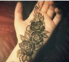 672 Best Mahendi Images In 2019 Henna Patterns Henna Tattoos Hennas