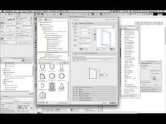 Parameter Transfer in ArchiCAD - Shoegnome
