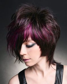 how to make hair styles for short hair 1000 ideas about medium black hairstyles on 7262 | 42040b2fa615500ec1ff8677025e7262