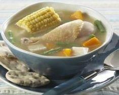 9687e40df7ca9 67 Best LATIN AMERICAN FOOD   RESTAURANT DESIGN images