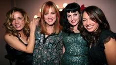Susanna Hoffs, Faces Band, Rock Chick, Female Singers, Rock N Roll, Girl Group, Bangles, Vicki Peterson, Michael Steele
