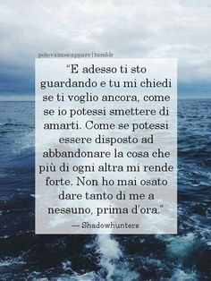 ideas hunger games quotes love thoughts for 2019 Inspirational Phrases, Motivational Phrases, Italian Quotes, Shadowhunters The Mortal Instruments, Love Thoughts, Frases Tumblr, Game Quotes, Shadow Hunters, Hunger Games