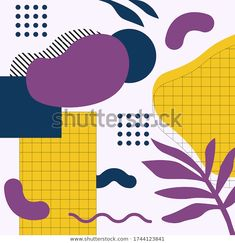 Find Cool Memphis Design Background Bright Colors stock images in HD and millions of other royalty-free stock photos, illustrations and vectors in the Shutterstock collection.  Thousands of new, high-quality pictures added every day. Memphis Design, Bright Colors, Vectors, Royalty Free Stock Photos, Illustrations, Cool Stuff, Artist, Pictures, Image