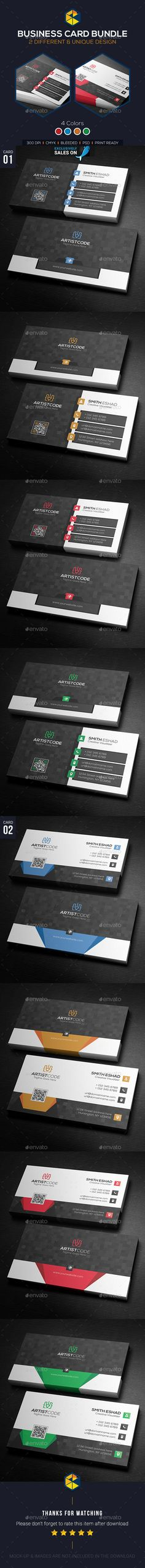 Rent a car business card corporate business business cards and corporate business card template psd bundle download here httpgraphicriver reheart Images