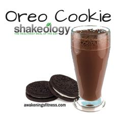 For the best taste experience, use a blender and add ice. The more ice, the thicker it gets. Feel free to use any kind of milk or milk substitute (almond, rice, or coconut milk)—the more milk, the creamier it gets! Enjoy! Click here to learn more about Shakeology. For additional recipes or to order Shakeology, click here. Thin...Read More »