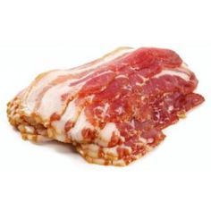 How long does bacon last? Information on the shelf life, expiration date and storage of bacon. Bacon lasts for approx....