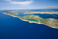 Image result for kornati croatia