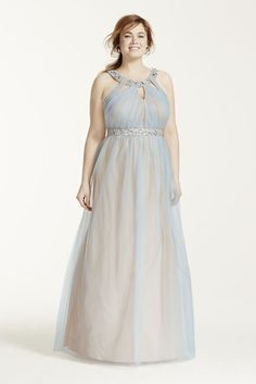 26e6ee93838 15 Best Bertas final cut davids bridal dresses images