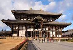 Todai-ji [Nara period]