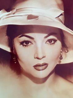 12 Fotos de La Pelicula MI Ultimo Tango Sara Montiel 5x7 | eBay