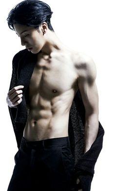 *Dramatically Clears Throat* No Min Woo Park Hae Jin, Park Seo Joon, No Min Woo, Hot Korean Guys, Korean Men, Sexy Asian Men, Sexy Men, Asian Boys, Asian Actors