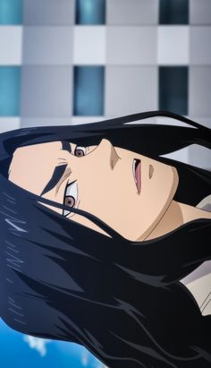 Anime Fight, Anime Demon, Manga Anime, Noragami Anime, Tokyo Ravens, Black Clover Anime, Aesthetic Painting, Attack On Titan Levi, Howls Moving Castle