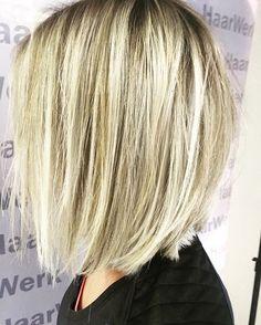 Scandinavia blond#beautiful #hairstyle #hollywood #luxury #balayage #perfect #lifestyle #hairstylist #bycenk