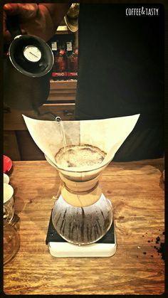 www.coffee-tasty.eu