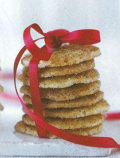 Thyra: Christmas Traditions in Denmark.. Christmas Around the World