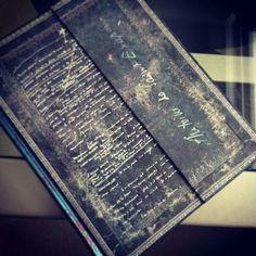Paperblanks® Украшенных рукописей в Украине. Магазин: www.papersdeluxe.com