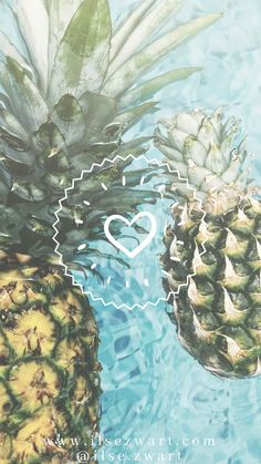 Heart Love Travel Theme Instagram Highlight Icon by @ilse.zwart - Pineapple Pineapple Backgrounds, Heart Iphone Wallpaper, World Icon, Travel Themes, Travel Destinations, Travel Icon, Instagram Highlight Icons, Story Highlights, Instagram Story