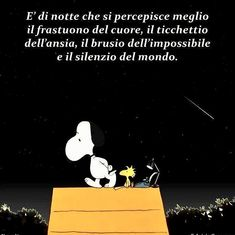 Hello Beautiful, Good Night, Sentences, Wisdom, Thoughts, Peanuts, Words, Memes, Quotes