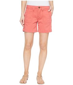 69cd84a56d3 JAG JEANS Somerset Relaxed Fit Shorts in Bay Twill. #jagjeans #cloth #