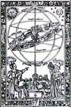 Historic Event: Astrology Conference with Robert Hand, November 2015 Nicolaus Copernicus, Johannes Kepler, University Of Vienna, Astronomy Stars, Astrology Numerology, Political Figures, Victorian Gothic, Compass Tattoo, Europe