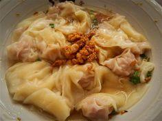 Food in Miri Malaysia  http://www.inspirawtion.com/miri-malaysia.html