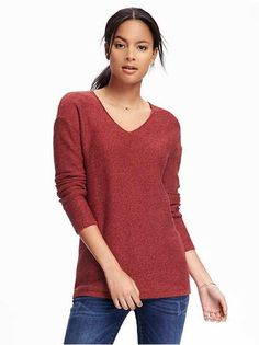 Women's Clothes: Up to 40% Off Storewide Sale | Old Navy