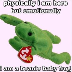 Image about funny in webcore by nez夜 on We Heart It Cute Memes, Stupid Funny Memes, Haha Funny, Dankest Memes, Hilarious, Reaction Pictures, Funny Pictures, Frog Pictures, Cult